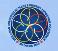 AHTIPC 2014 Logo