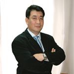 Pang Tuck Seong