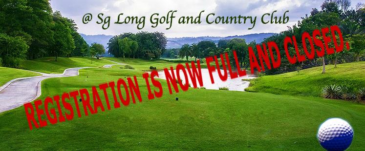 MWTA Golf Championship FULL event cover photo